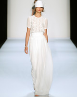 badgley-mischka-2-high-res.jpg