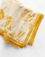 bhldn-tablecloth-mwd108187.jpg