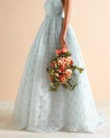 bouquet-001-exp1-mwd109665.jpg