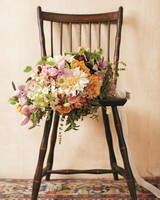 bouquet-038-comp-mwd109166.jpg
