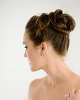 braids shannon moffit