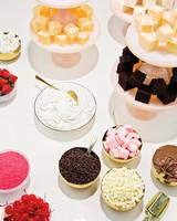 cake-bar-0064-0063-d111518.jpg