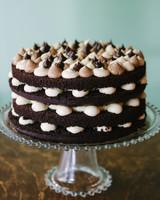 cake-pros-palacecakes-0414.jpg