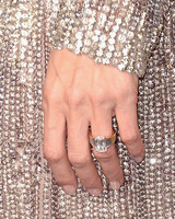 celebrings-jolie-ring-0715.jpg