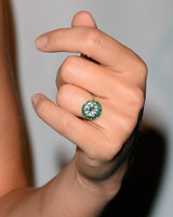 celebrings-wilde-ring-0715.jpg