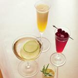 champagne-drinks-mwd107933.jpg