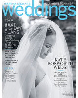 cover-weddings-winter-2014.jpg