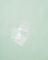 veil fabric