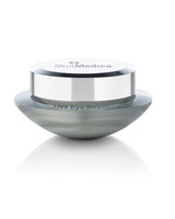 eye creams skinmedica