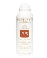 hampton-sun-sunscreen-0414.jpg