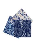 handmade-origami-mwd108533.jpg