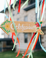 jola-tom-wedding-sign-0614.jpg