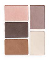 kevin-makeup-032-mwd109767.jpg