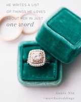 love-quotes-anais-nin-1015.jpg