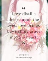 love-quotes-euripides-1015.jpg