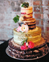 milk-bar-cake-flowers-0415.jpg