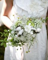 msw_sum09_brides_bouquet_1.jpg