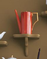 mw1004_fall04_red_coffepot.jpg