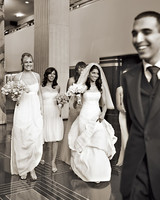 mwd104028_spr09_wedding048.jpg