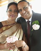mwd104028_spr09_wedding124.jpg