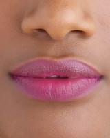 mwd104252_win09_lips06_014.jpg