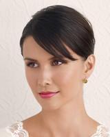 mwd104252_win09_lipsbeauty.jpg