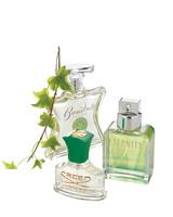 mwd104504_spr09_fragrance2.jpg