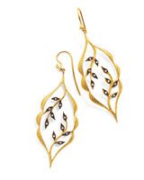 mwd105010_fall09_earrings1.jpg