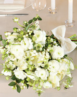 mwd106494_win11_bouquet028.jpg
