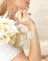 mwd106494_win11_bracelet39.jpg