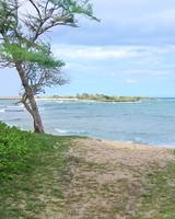 mwd_0111_beach_malaekahana.jpg