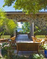 mwd_0111_resort_caneel-bay.jpg