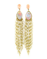 opal-earrings-brunini-0115.jpg