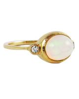 opal-ring-jennie-kwon-0115.jpg