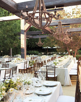 outdoor-tables-1-mwd109296.jpg