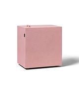 pink registry speaker