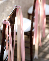 rw_0211_jolene_brad_ribbon.jpg