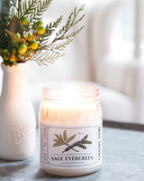 sage-evergreen-beauty-0216.jpg