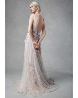 samuelle-couture-2-s112661.jpg