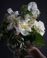 spring-floral-trend-1-0315.jpg