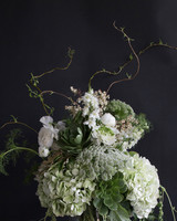 spring-floral-trend-2-0315.jpg