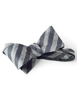 striped-bowtie-020-d111569.jpg