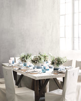 table-setting-0099-d111114.jpg