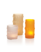 tealight-candles-mwd108708.jpg