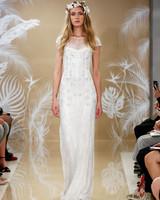 THEIA wedding dress 14 - Fall 2017