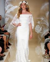 THEIA wedding dress 15 - Fall 2017