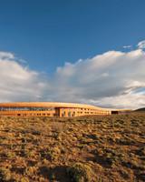 tierra-patagonia-mws109559.jpg