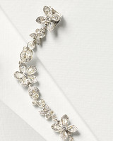 tiffany-necklace-mwd110049.jpg