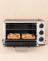 toaster-oven-013-mwd109796.jpg