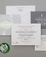 vintage-style-invitation-7.jpg